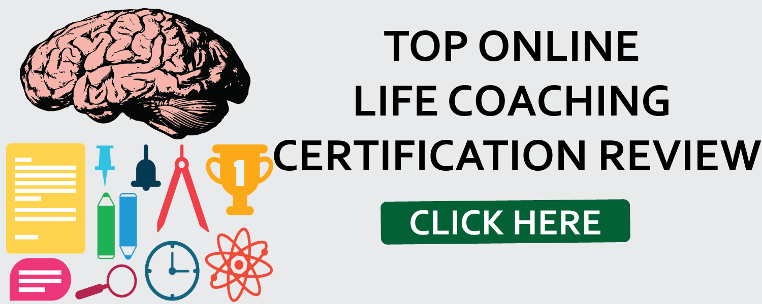 TOP-ONLINE-LIFE-COACHING-CERTIFICATION--
