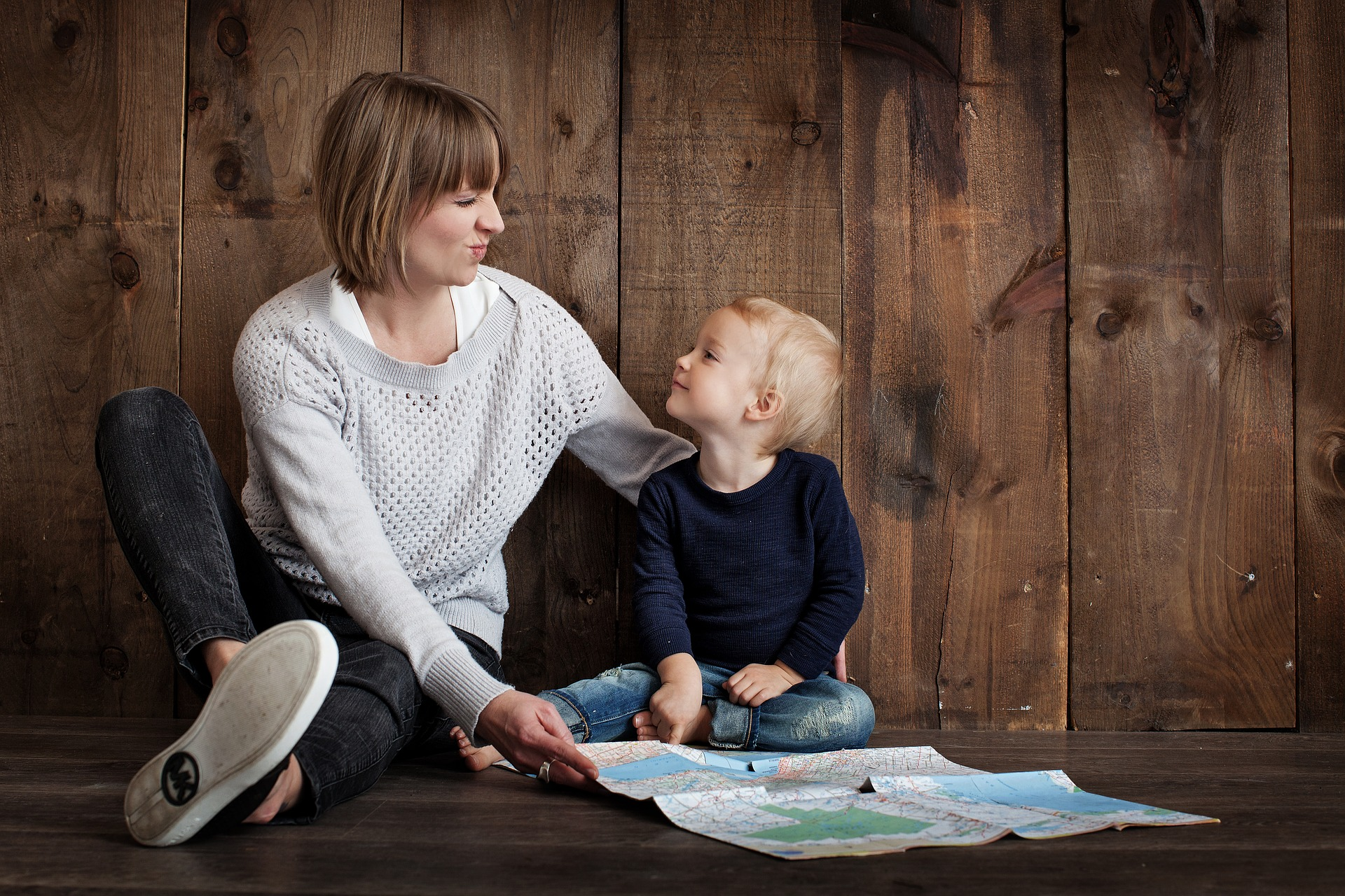What Is Socialisation In Parenting Psychology - Parenting Psychology