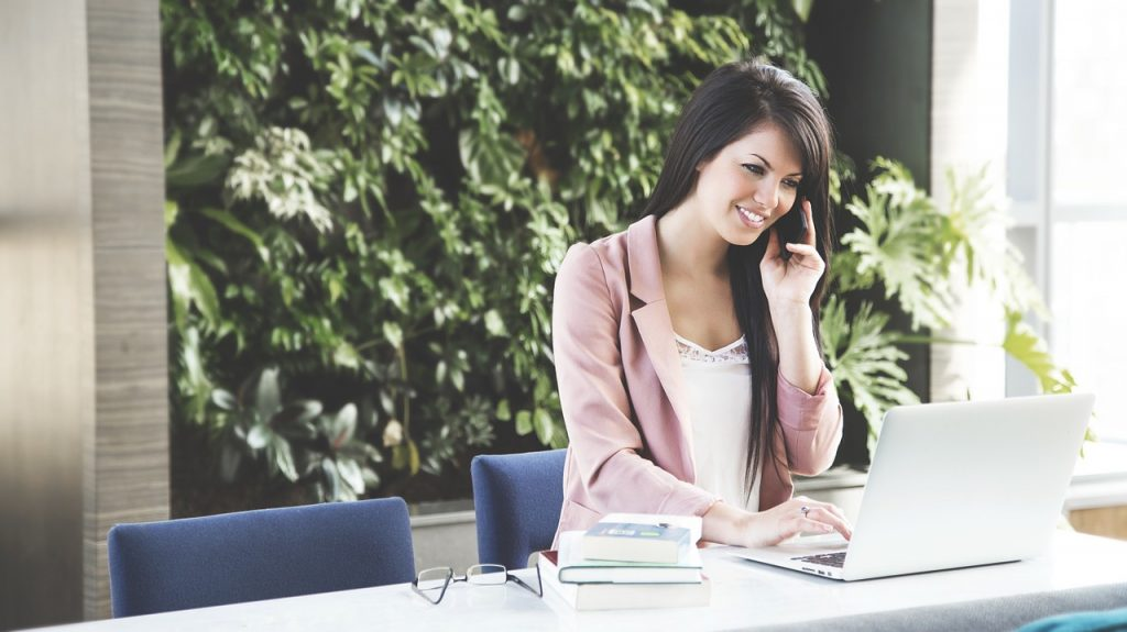 What Millennial Want from Work Leading Gen Y In Work Place