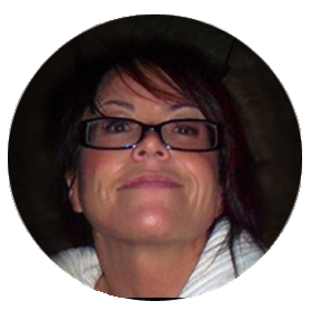 Top Accredited Online Life Coaching Courses By Libby Seery