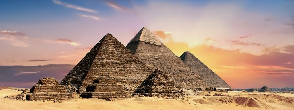 WE HAVE THE TOP ANCIENT WORLD HISTORY CRASH COURSES FOR YOU ! op Online Courses On Explore The Ancient World History - Understanding Ancient Civilizations , World history event , World timeline ,Human History Timeline and More..