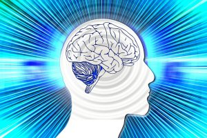 TOP BRAIN TRAINING PROGRAMME AND COURSES THAT WORKS