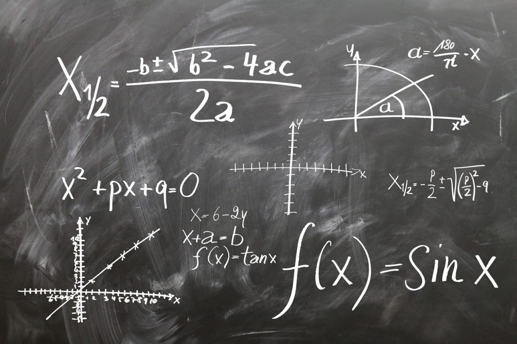 HOW BECOME AN ALGEBRA MASTER IS SET UP TO MAKE COMPLICATED MATH EASY