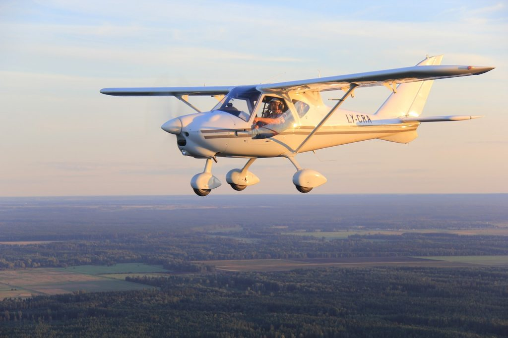 How to Buy your First Aircraft: buying a plane price ,cost and EVERYTHING