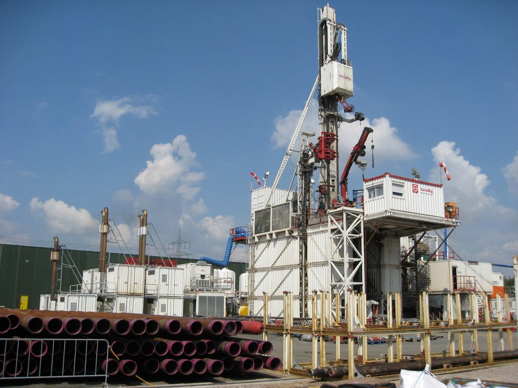 Online Oil And Gas Course -The steam cracking process , Petrochemicals Oil and gas