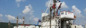 Online Oil And Gas Course -The steam cracking process , Petrochemicals / Oil and gas