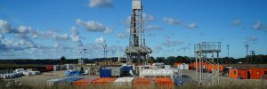 Online Oil & Gas Course -How Oil And Gas Well is Drilled-Step By Step Guide