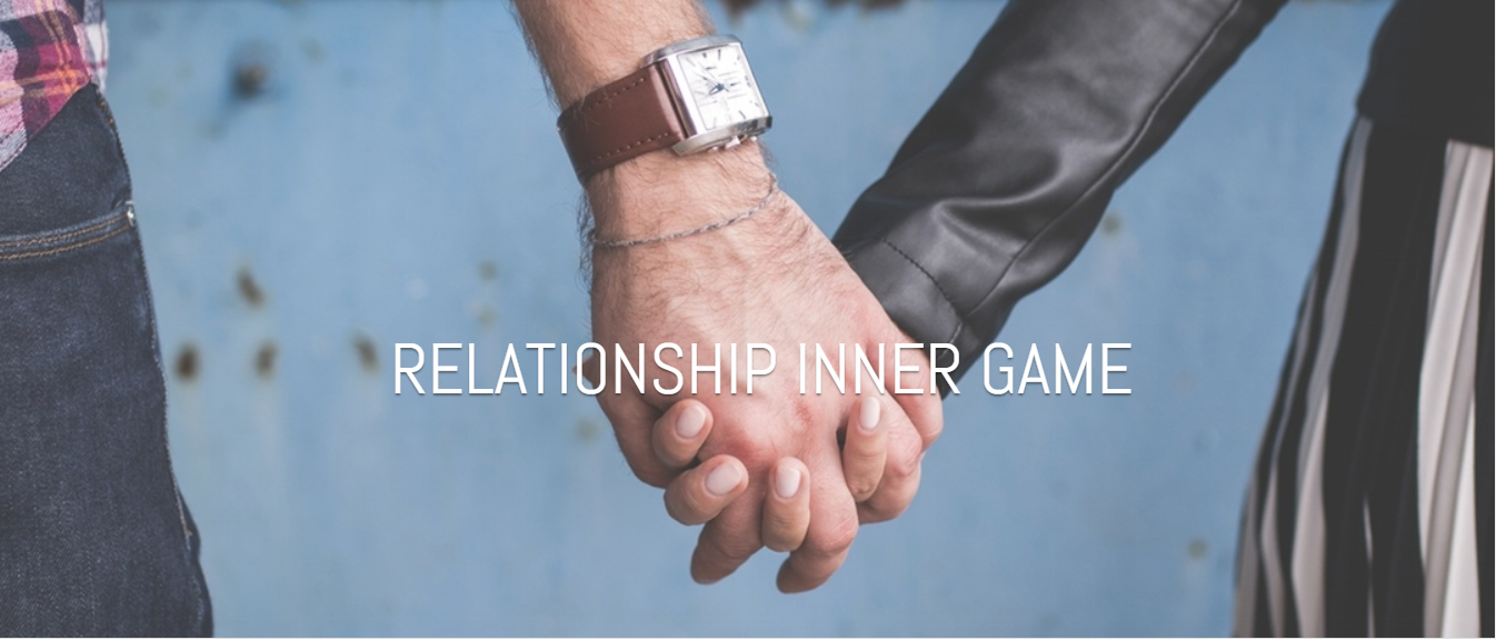 Honest Review Relationship Inner Game Review