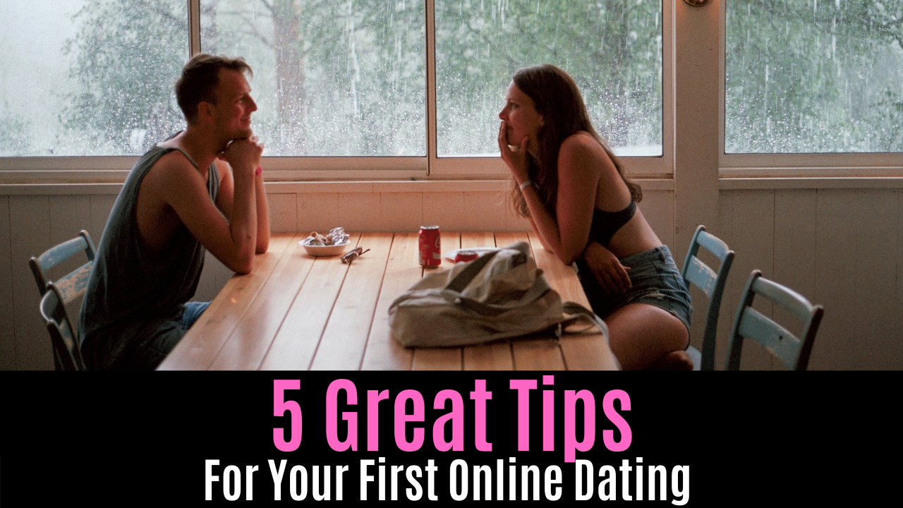 Got Someone That You Like? Learn How To Attract Women or Men That You Like