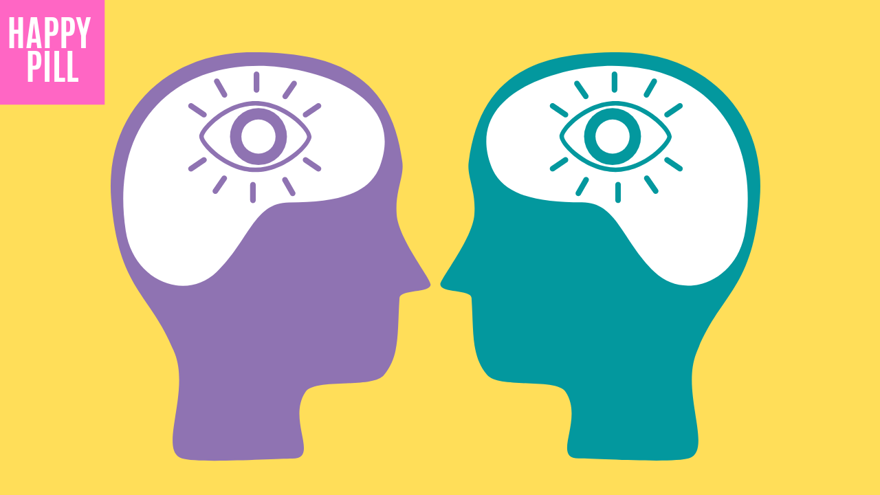 30 Psychological Facts That People Don't KNOW