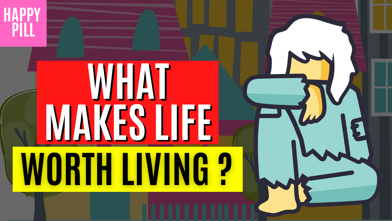 what makes life worth living in the face of death,what makes life worth living for you,what makes life worth living for,what makes life worth living poem,what makes life worth living book,what makes life worth living quora,what makes life worth living stiegler,what makes life worth living bible verse,what makes life worth living gordon mathews,derek prince what makes life worth living,woody allen what makes life worth living,if god is dead what makes my life worth living